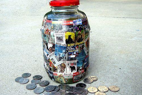 Good deeds jar finished2
