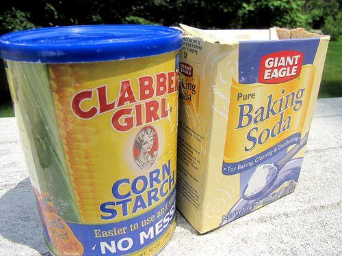 Sidewalk solar system chalk paint ingredients